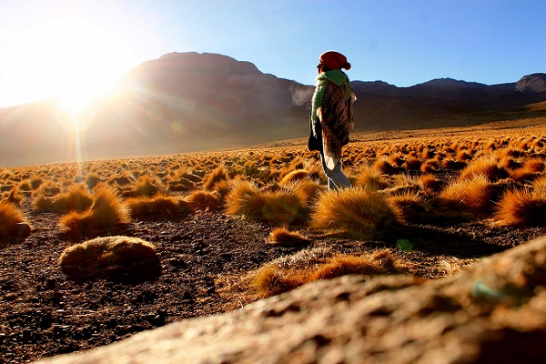 Atacama-Desert-c-Tursimo Chile