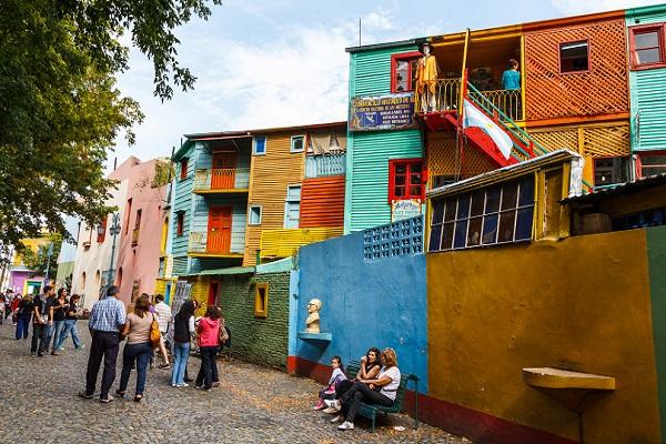Buenos Aires-La Bocca-3