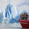 Patagonie-Navigation lago grey-c-Tursimo Chile