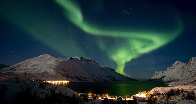 escandinavia3