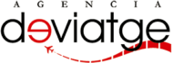 logo300-deviatge