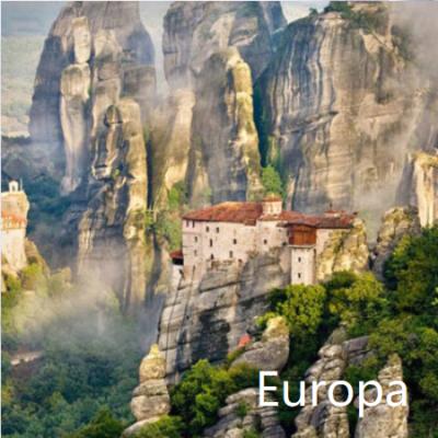 europa-tiles