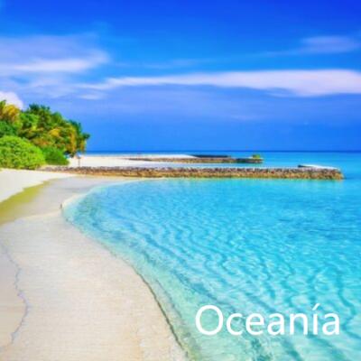 oceania-tiles