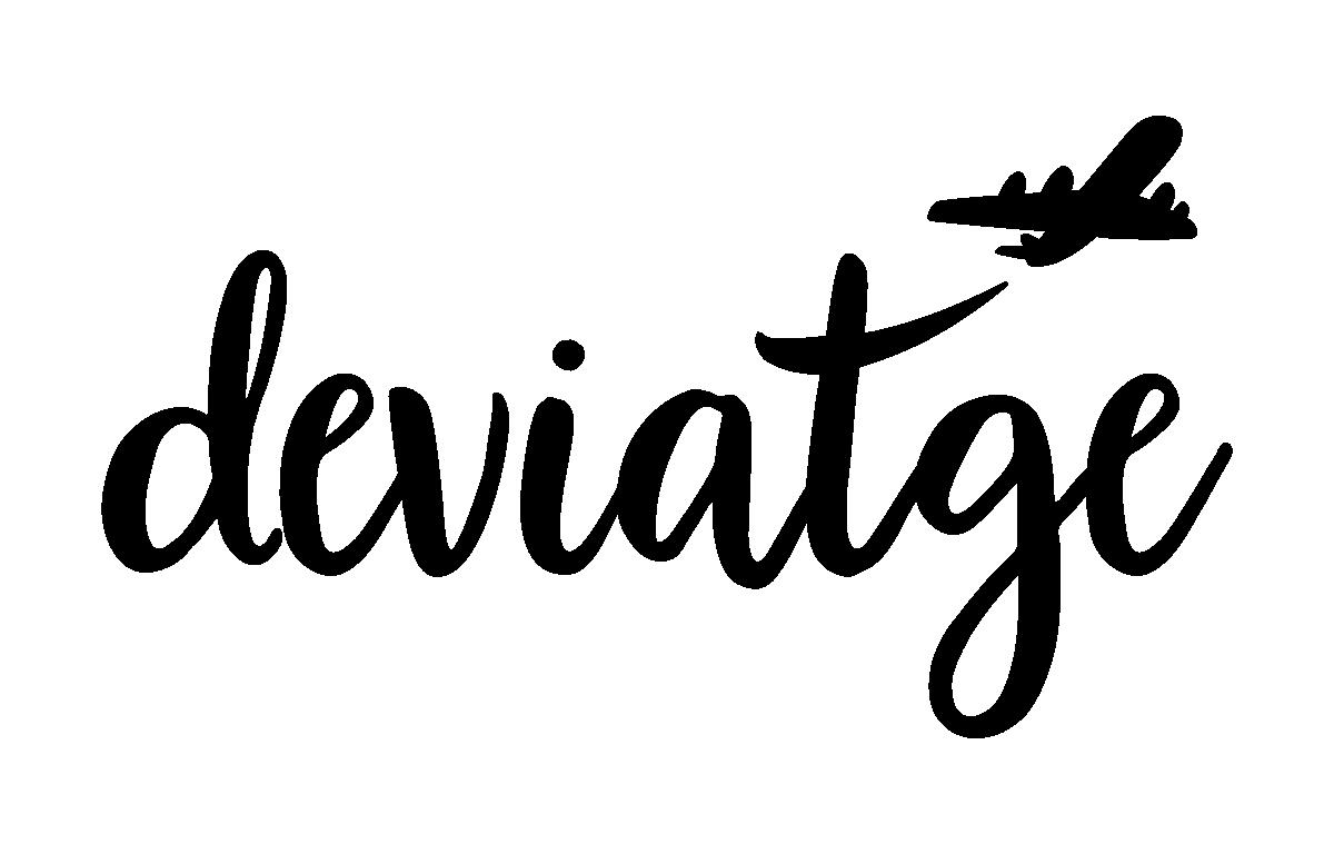 logo-deviatge