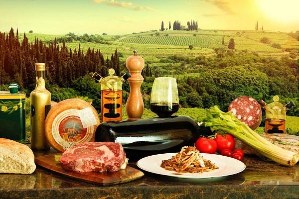 Toscana-gastronomia-1200_opt