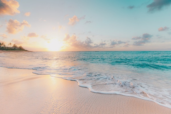 oceano índico