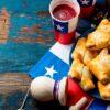 Comida-Chile