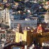 Guanajuato Vista 01