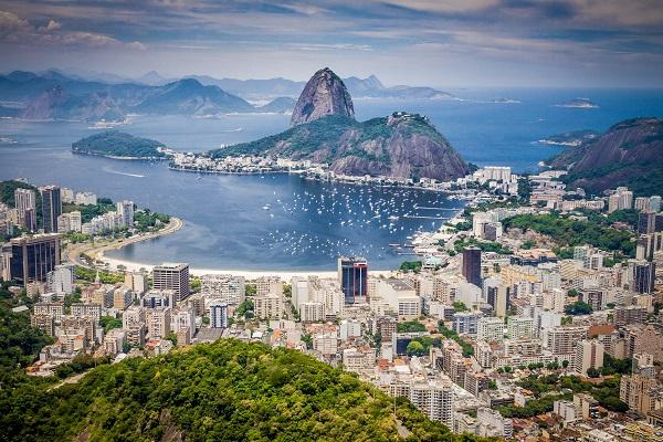 Rio-2