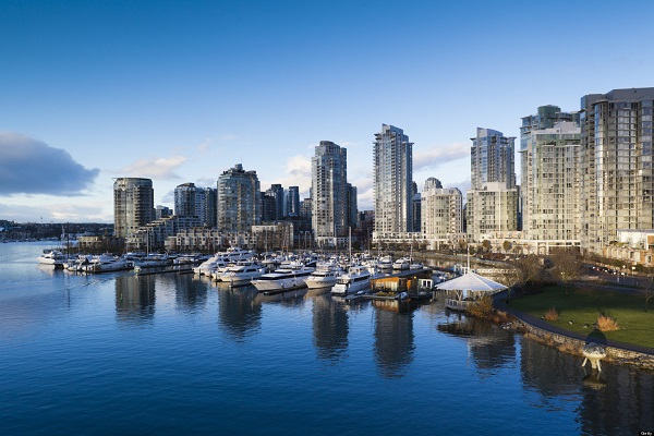 Vancouver_False_Creek