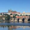 Vista castillo (Sonja)