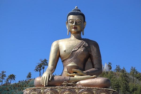 buddha-4116920_640