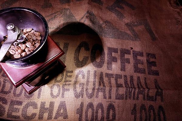 cafñe