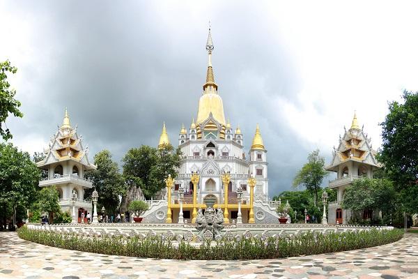 pagoda-704657_1920