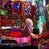The Silk bazzar 2