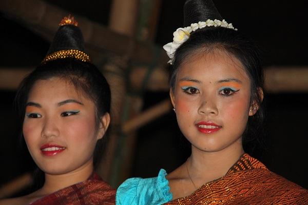 laos-778441_1920
