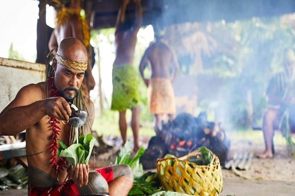 pacific-islands-samoa-cultural-village-2100x1100__ScaleMaxWidthWzkzMF0